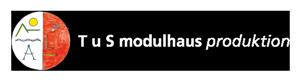 T u S modulhaus produktion